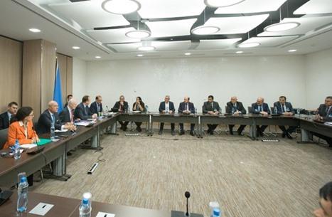 السؤال الصعب في محادثات سوريا.. ماذا تريد روسيا؟