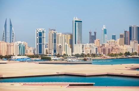البحرين تُدرج ديونا بـ903 ملايين دولار في البورصة