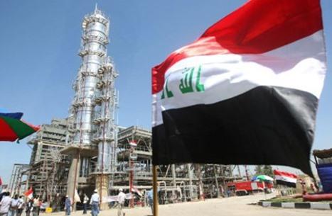 عراقي يطلب حقه في الموازنة بدعوى قضائية ضد الحكومة والرئيس