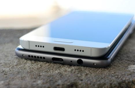"""تسريبات: إطلاق جهاز """"OnePlus 5"""" في نيسان القادم"""
