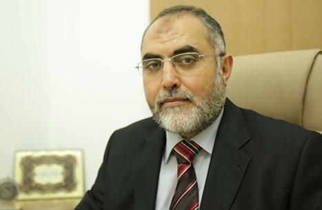 """مسؤول """"الإخوان الليبية"""": سنعلن رسميا عن مبادرات إصلاح الجماعة"""