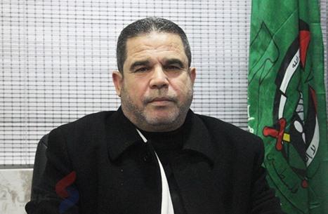 """البردويل يتحدث لـ""""عربي21"""" عن زيارة هنية للقاهرة وتصعيد غزة"""