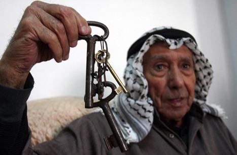 القضية الفلسطينية.. لماذا خفت ألقها وكيف يتوهج من جديد؟