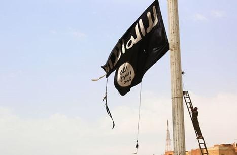 """تلغراف: زعيم """"داعش"""" الجديد تعاون مع الأمريكيين بسجن """"بوكا"""""""