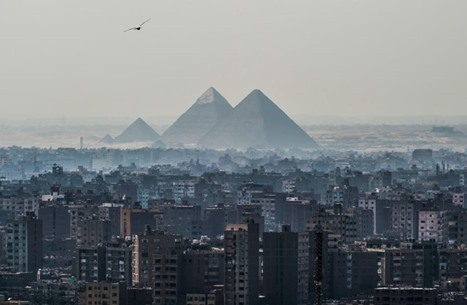 مدرسة بمصر تتحول لوكر دعارة.. ومتهمون أمام القضاء