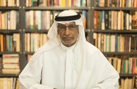 أكاديمي إماراتي يطالب برفع حجب المواقع القطرية مع مراقبتها