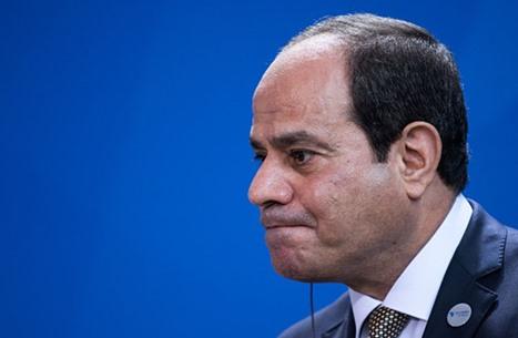WP: علاقة إدارة بايدن بمصر تصطدم بدعوته لحقوق الإنسان