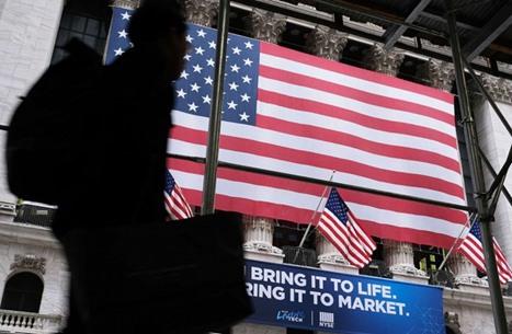 عالم أنثروبولوجيا يتحدث عن كورونا وانتهاء عهد أمريكا (الجزء2)