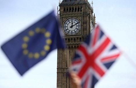 وثائق: بريطانيا حاولت إقصاء بلدان مسلمة عن مؤتمر سربرنيتسا