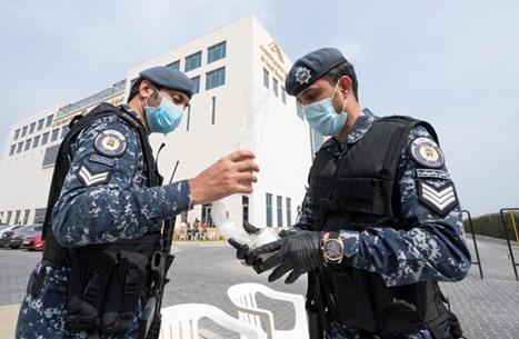 صندوق النقد: الكويت تواجه تحديات اقتصادية كبيرة بسبب كورونا