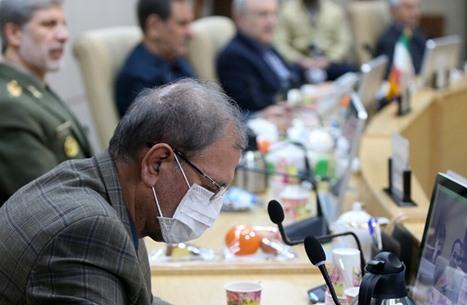 FA: إيران تريد صفقة أفضل بغض النظر عن الفائز بانتخابات أمريكا