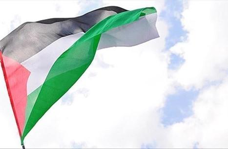 علمانيو فلسطين.. تنظيمات وأحزاب ونخب ومؤسسات مدنية (1من2)