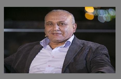 المؤرخ مصطفى كبها والحاجة لتأريخ الحدث الفلسطيني