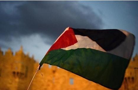 علمانيو فلسطين.. تنظيمات وأحزاب ونخب ومؤسسات مدنية (2من2)