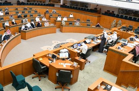 لماذا فجّر العفو الأميري في الكويت نزاعا بين نواب المعارضة؟