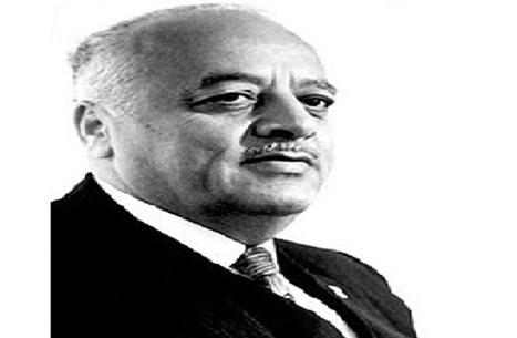 الشقيري.. أسس منظمة التحرير واصطدم بالقادة العرب والفصائل