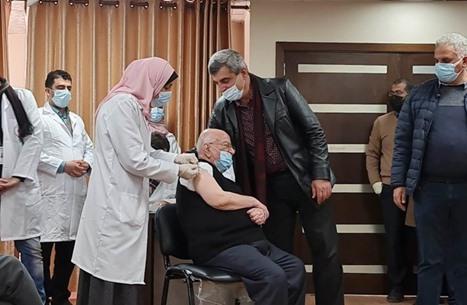 تعرف إلى أعلى الدول العربية إصابة ووفيات بكورونا