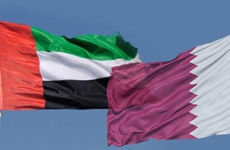 عودة شحنات غاز قطر للإمارات كمؤشر على تحسن العلاقات