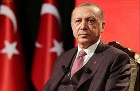 مؤتمر في تركيا يدعو إلى تعاون دولي في معالجة ملف اللاجئين