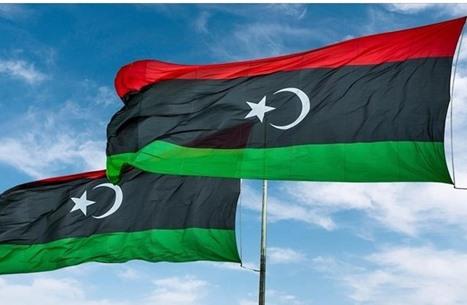 """السلطات الليبية تضبط """"عنصرين خطيرين"""" من تنظيم الدولة"""