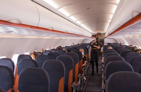 """""""إياتا"""": 95 مليار دولار خسائر متوقعة لشركات الطيران"""
