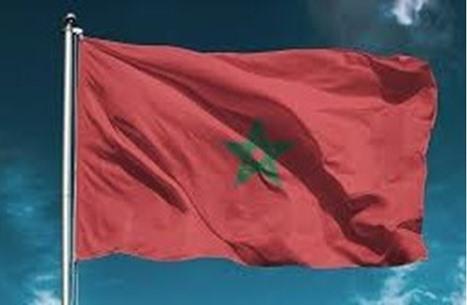 منظمة حقوقية تدعو لإنهاء ملف معتقلي حراك الريف في المغرب