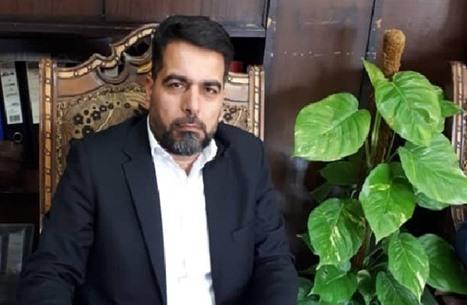 رئيس اتحاد كتاب سوريا: هذا فهمنا لفلسطين ودوافع نصرتها