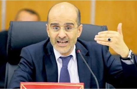 """المغرب.. رئيس برلمان """"العدالة والتنمية"""" يستقيل من منصبه"""