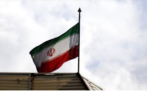 إيران.. مقتل شرطيين اثنين في هجوم مسلح غربي البلاد