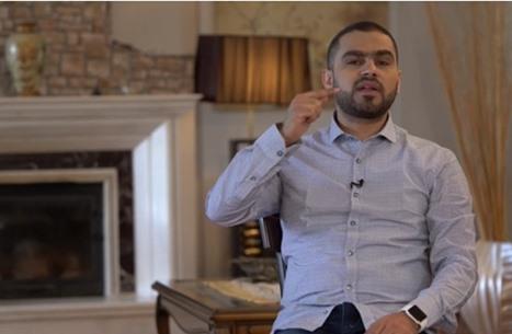 اعتقال أكاديمي سعودي بالمغرب.. ومطالب بعدم ترحيله إلى بلده
