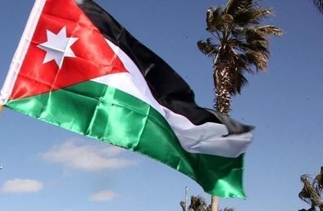 أخطاء شائعة عن تاريخ الأردن