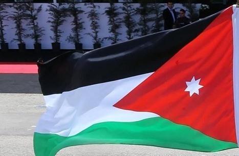 تخوف إسرائيلي من اجتياز 3 أردنيين الحدود قرب مستوطنة