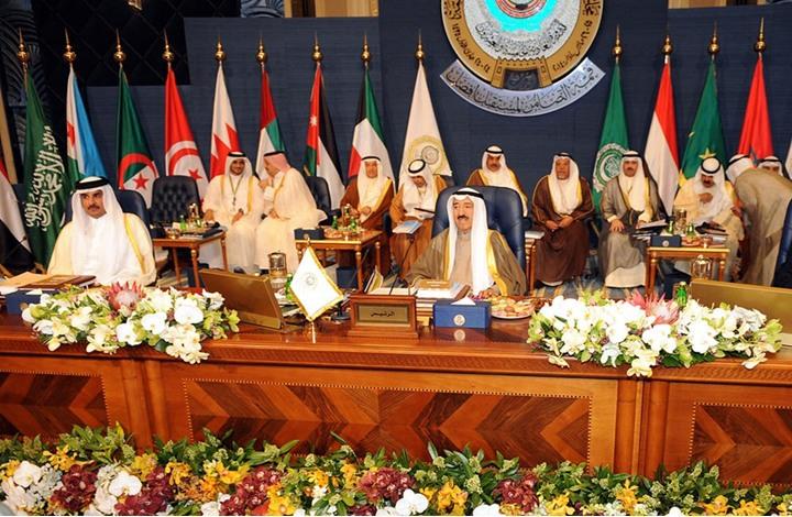 محلل إسرائيلي: ماذا تتوقع إسرائيل من القمة العربية بالأردن؟