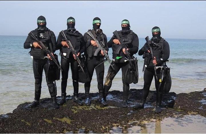 خبير عسكري إسرائيلي يحذر: حماس تعد لنا مفاجأة بحرية