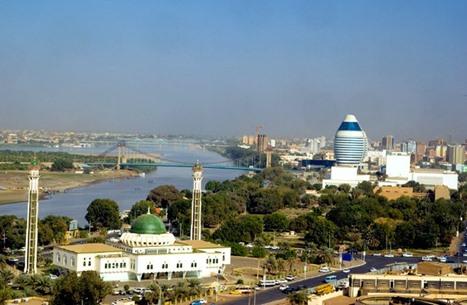 النرويج وفرنسا تلغيان ديونهما على السودان