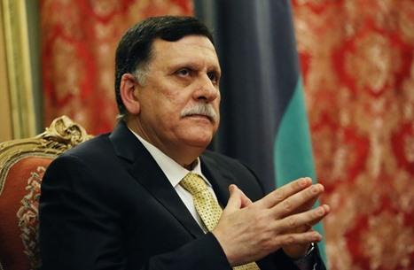 هل قررت كتائب مصراتة الليبية الإطاحة بالمجلس الرئاسي؟