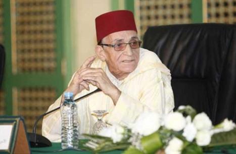 أعلى هيئة بالمغرب تدعو لمراجعة واقع الإفتاء بالعالم الإسلامي