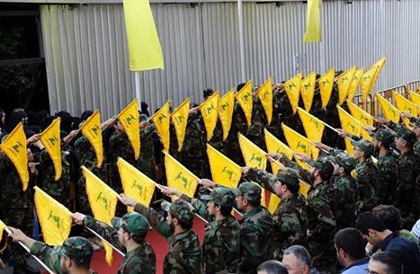 صحيفة ألمانية: حزب الله يعاني أزمة خانقة.. هل نشهد انهياره؟