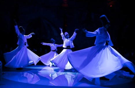 الصوفية.. بين التراث الإسلامي وصراع المذاهب