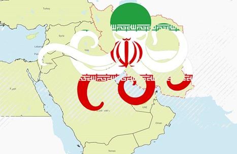 بروفيسور إسرائيلي: هذه تفاصيل لعبة إيران بالمنطقة وأدواتها