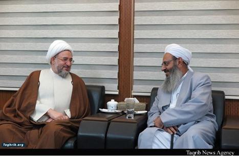 الكشف عن تفاصيل وساطة سنيّة إيرانية لدى الرياض وأنقرة