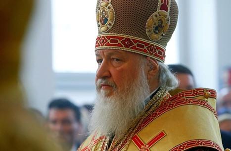 هل ستتوحد أرثوذكسية روسيا وإنجليو أمريكا ضد الإسلام؟