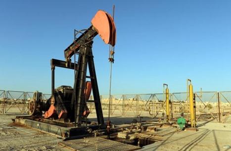 وزير: البحرين تفقد 50% من عائدات النفط في عامين
