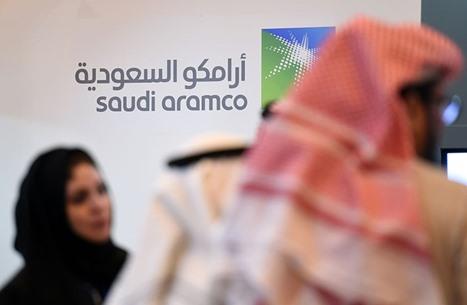 """""""أرامكو السعودية"""" تواجه أزمة تهدد إدراجها في بورصة نيويورك"""