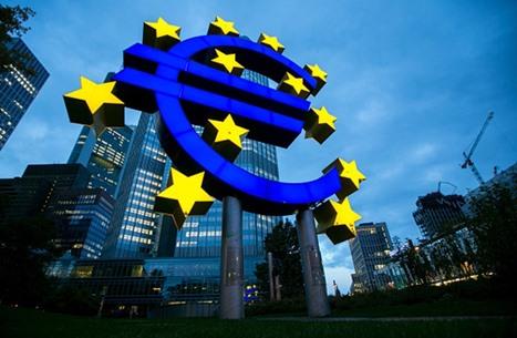 مصارف أوروبية تتحايل في أرباحها الحقيقية لخفض الضرائب