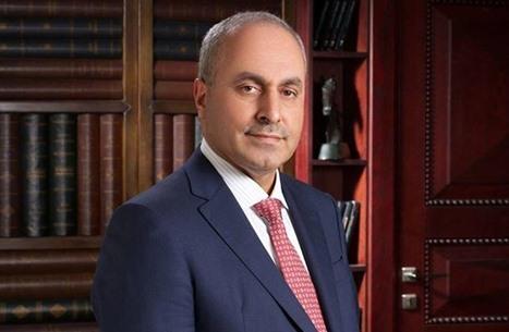 وزير عراقي: اقتصادنا يعاني كثيرا مع استمرار نزيف أسعار النفط