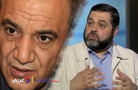 ماجد فرج يؤكد تنسيقه مع الاحتلال ضد حماس والأخيرة ترد بعنف