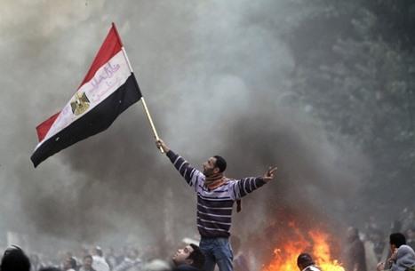 الفكر الإسلامي بين خياري الثورة والإصلاح
