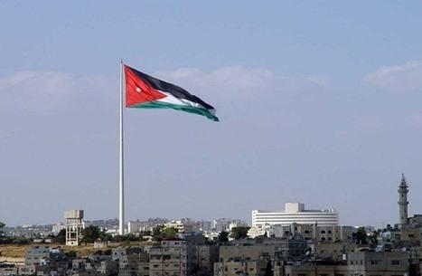 البطالة في الأردن ترتفع إلى 23.9% في الربع الثالث 2020