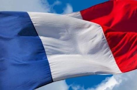 أدلة جديدة تربط منظمة فرنسية يمينية بجرائم حرب بسوريا